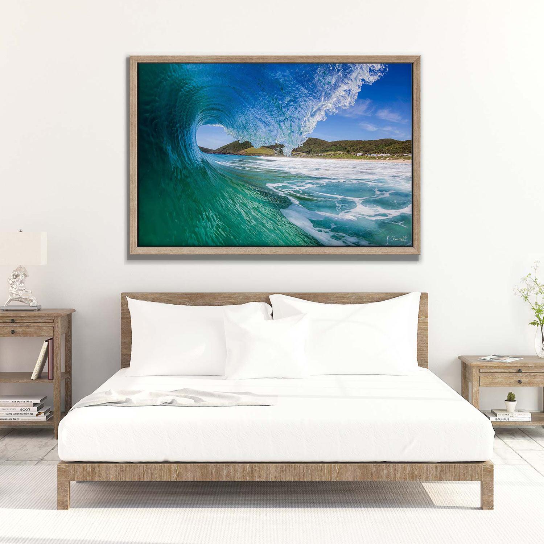 professional-framed-wave-photography.jpg