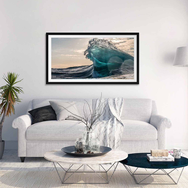 professional-framed-coastal-photography.jpg