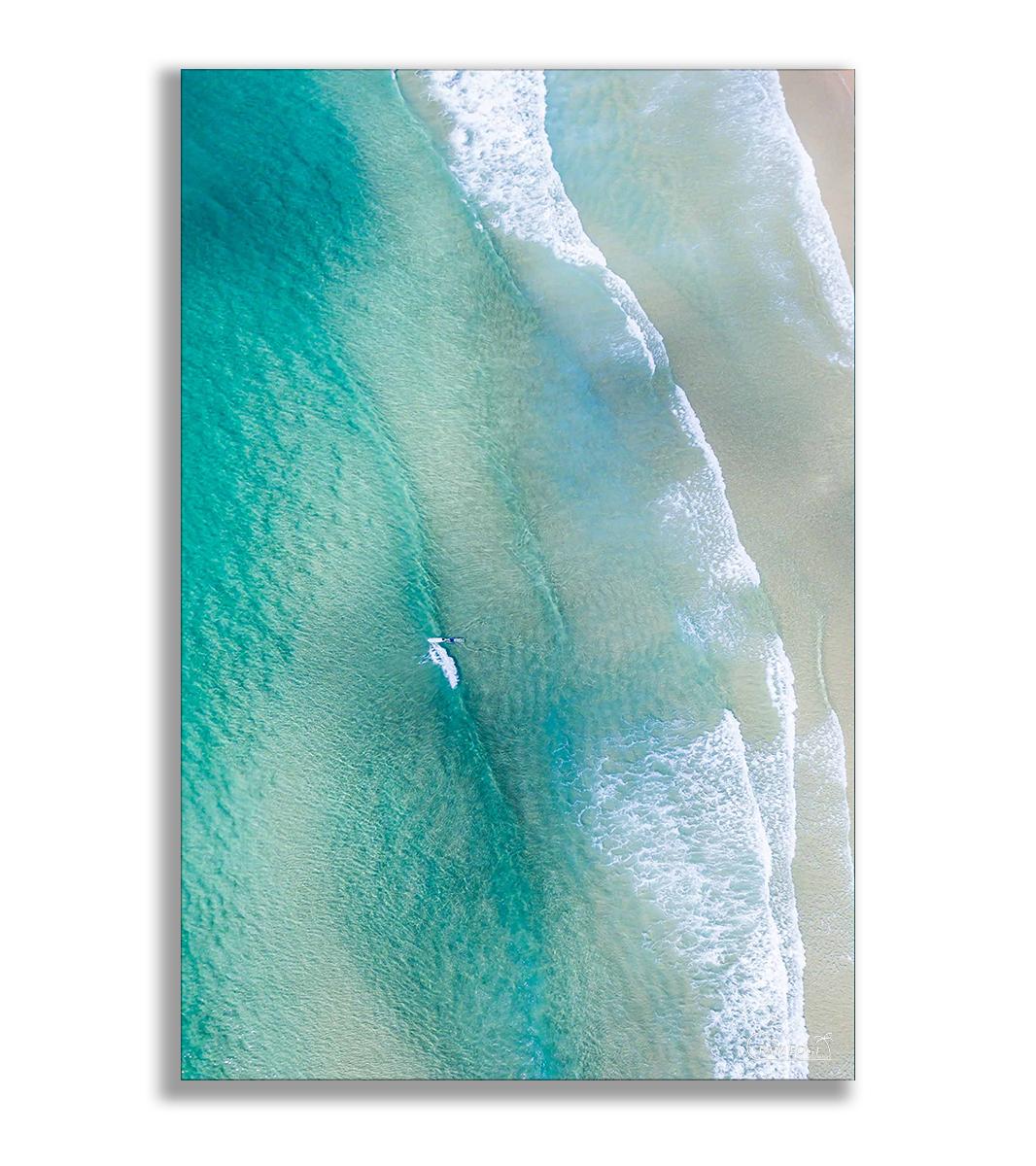 Lighthouse Beach acrylic.jpg