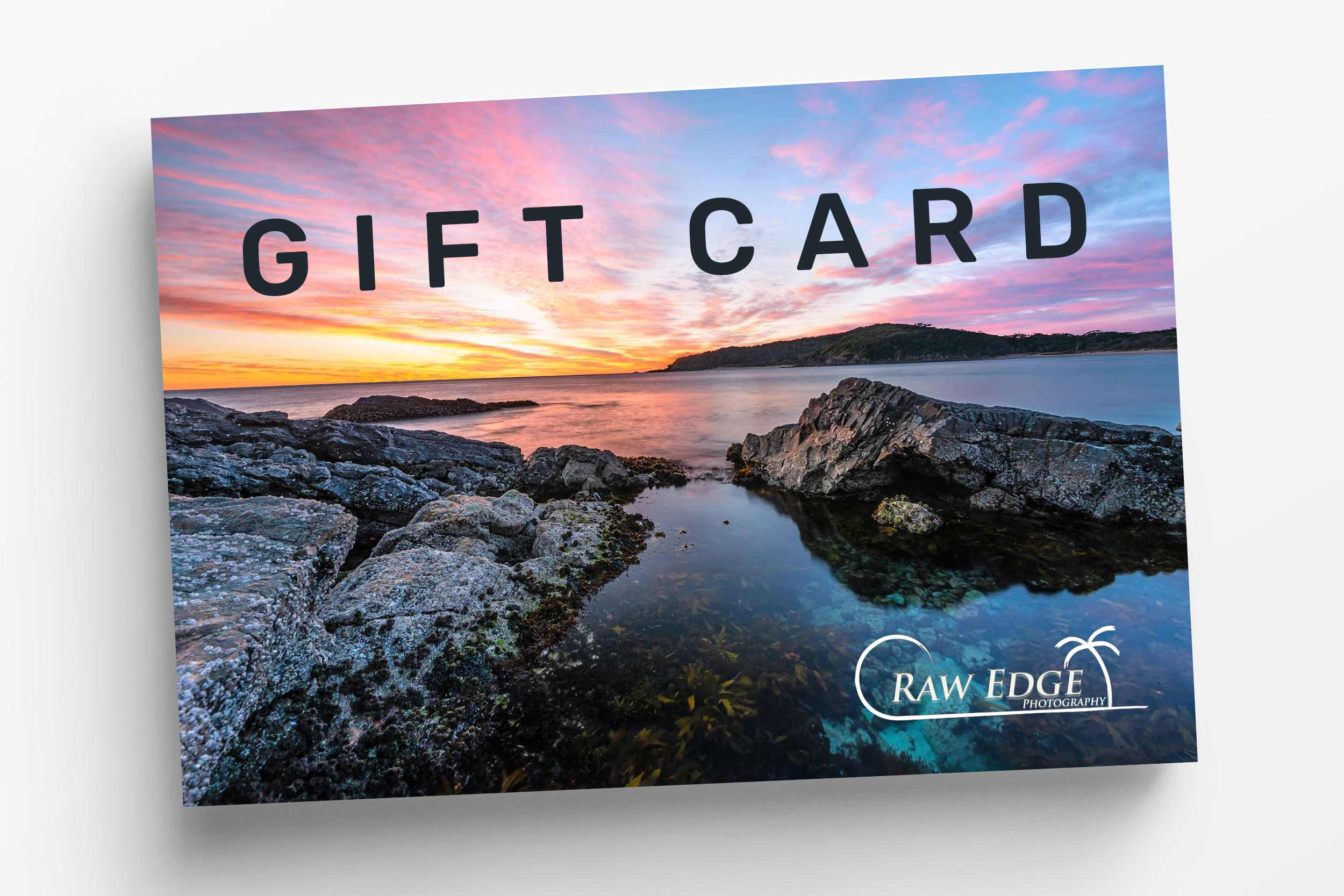 raw-edge-photography-gift-card.jpg