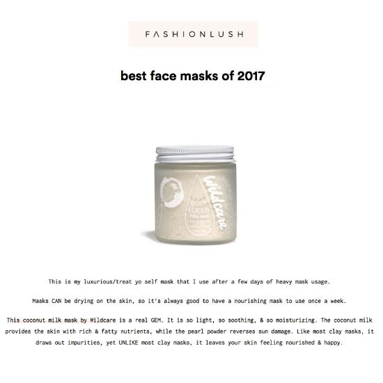 Fashionlush August 2017.jpg