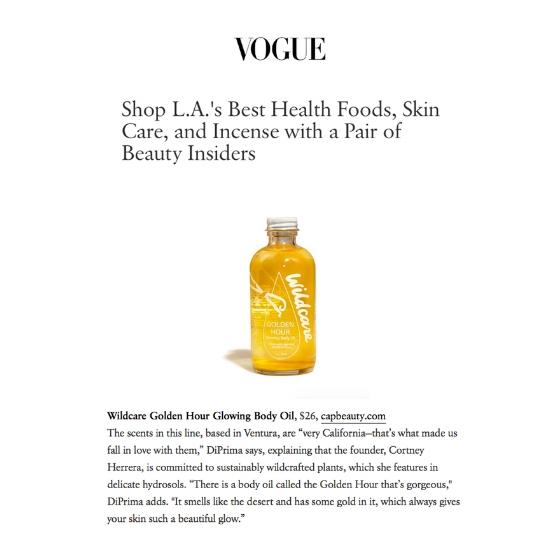 Vogue August 2017.jpg
