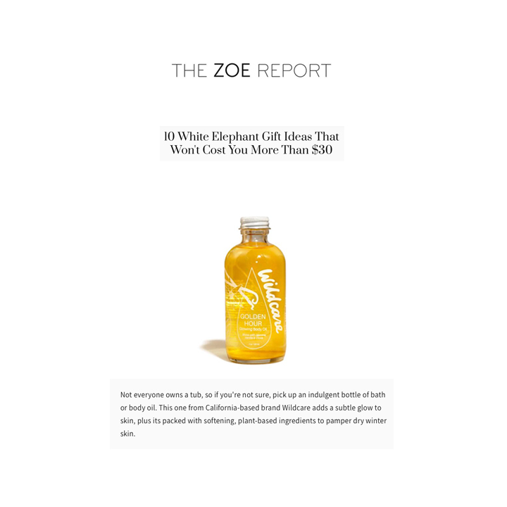 Zoe Report.jpg
