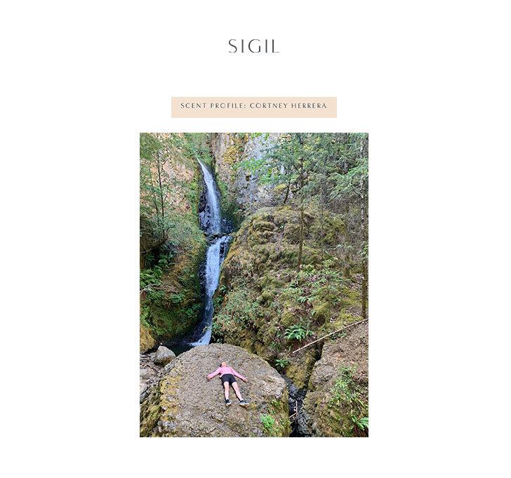 Sigil Press.jpg