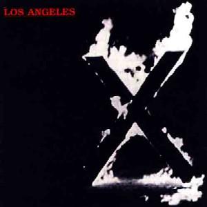 Slash, 1980