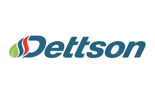 logo-dettson.png