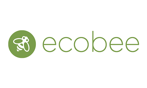 logo-ecobee.png