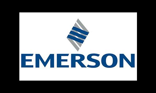 logo-emerson.png