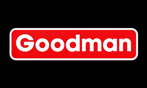 logo-goodman.png
