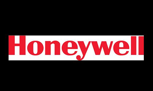 logo-honeywell.png
