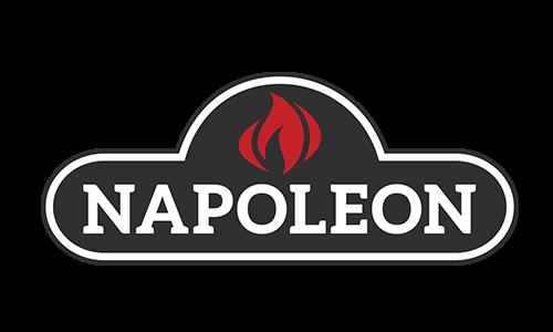logo-napoleon.png
