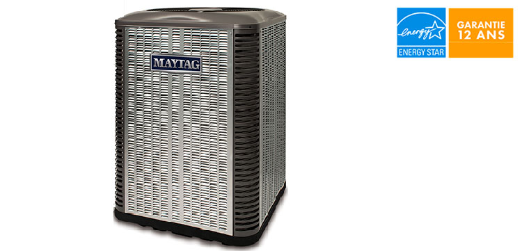 maytag-thermopompe.jpg