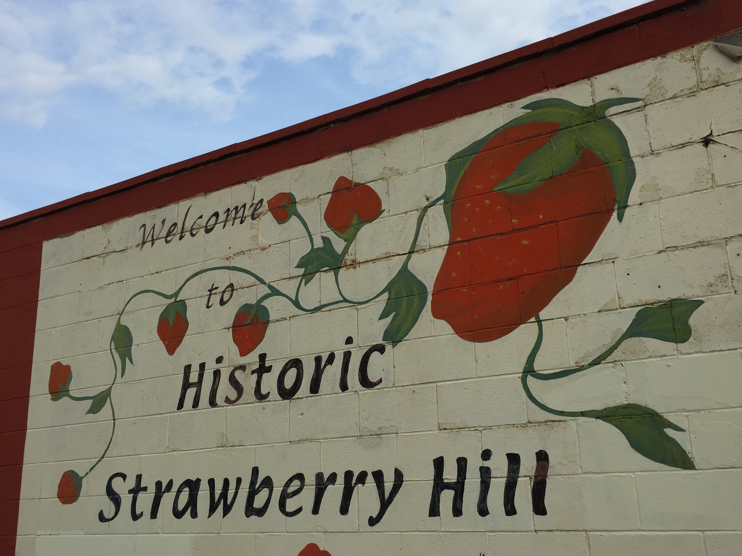 strawberry-hill.JPG