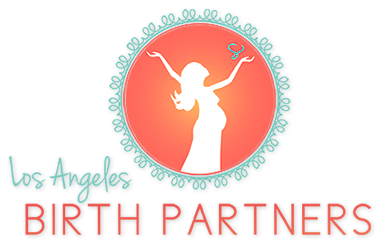 Los Angeles Birth Partners off a wide range of childbirth education classes, developmental play groups, new mom support, parenting lectures.