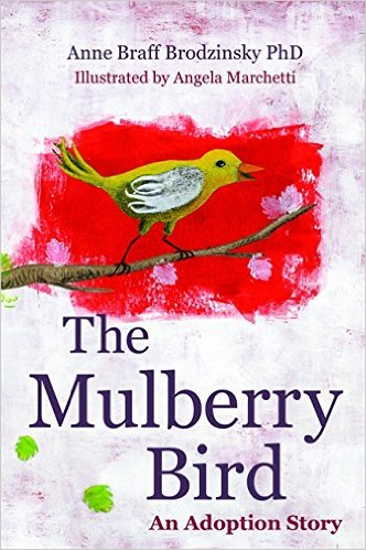 mulberry bird.jpeg