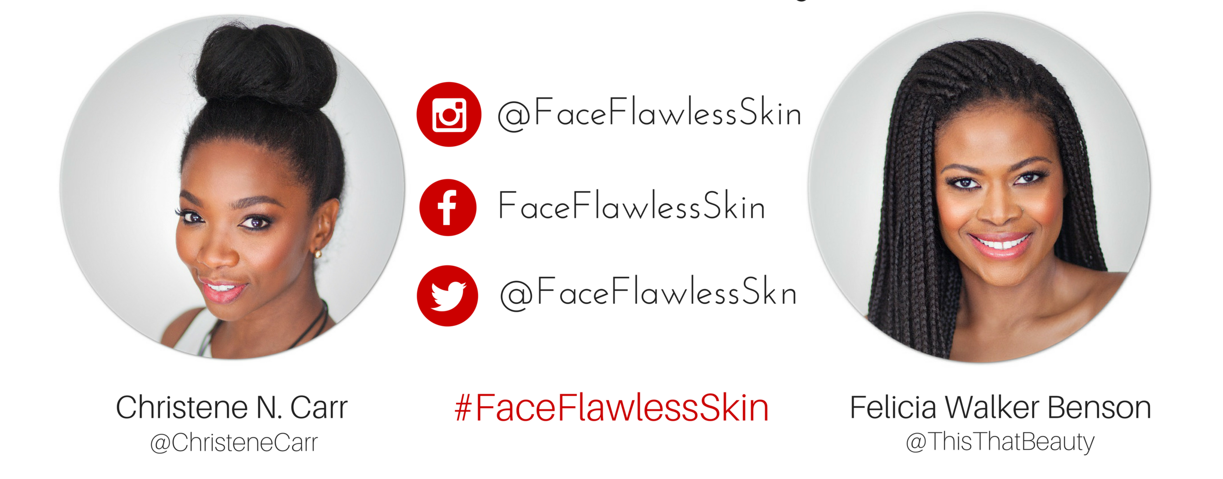 Face Flawless Skin Clinic - banner 1.png