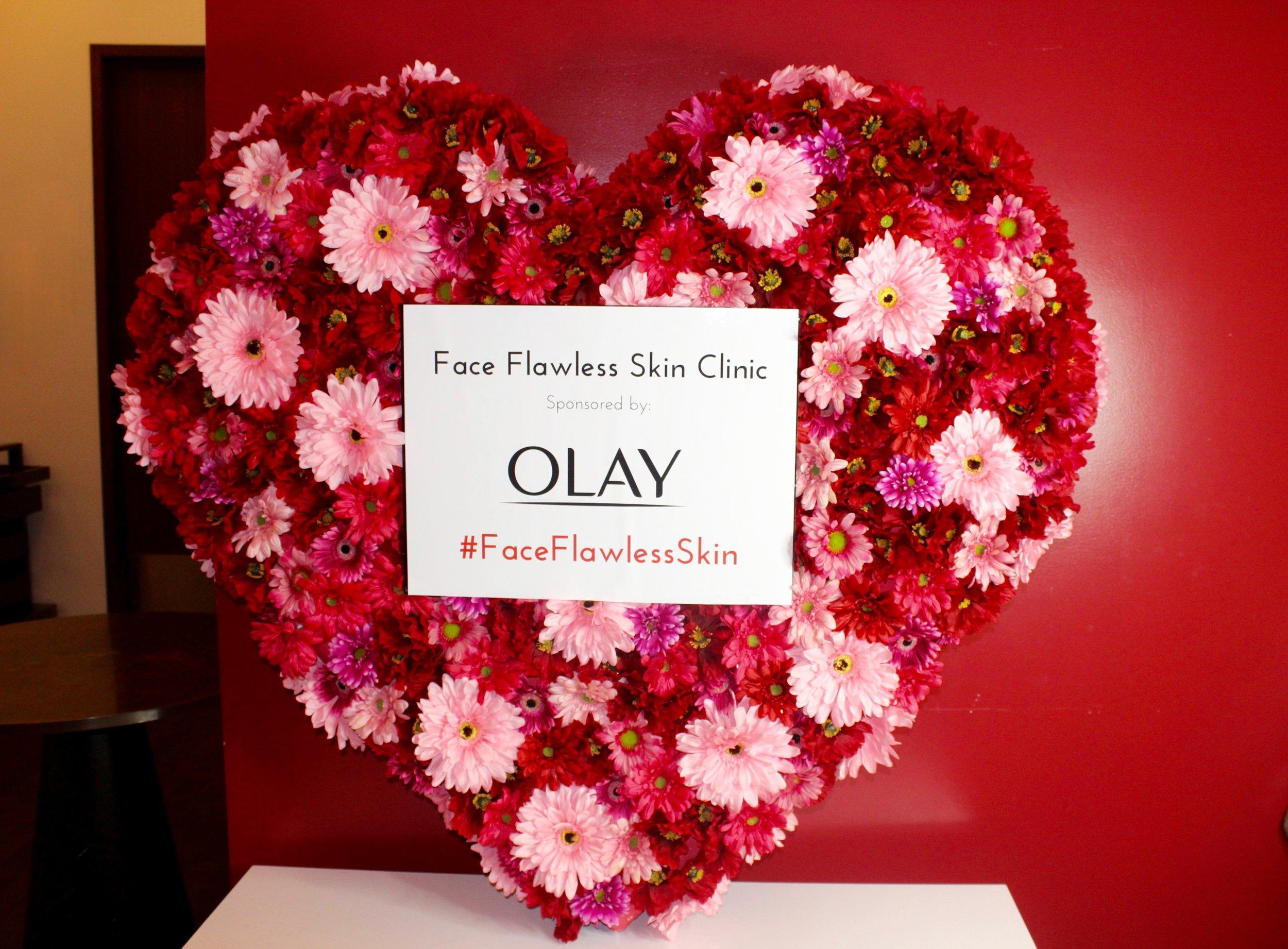 Olay - Face Flawless Skin 1.jpg