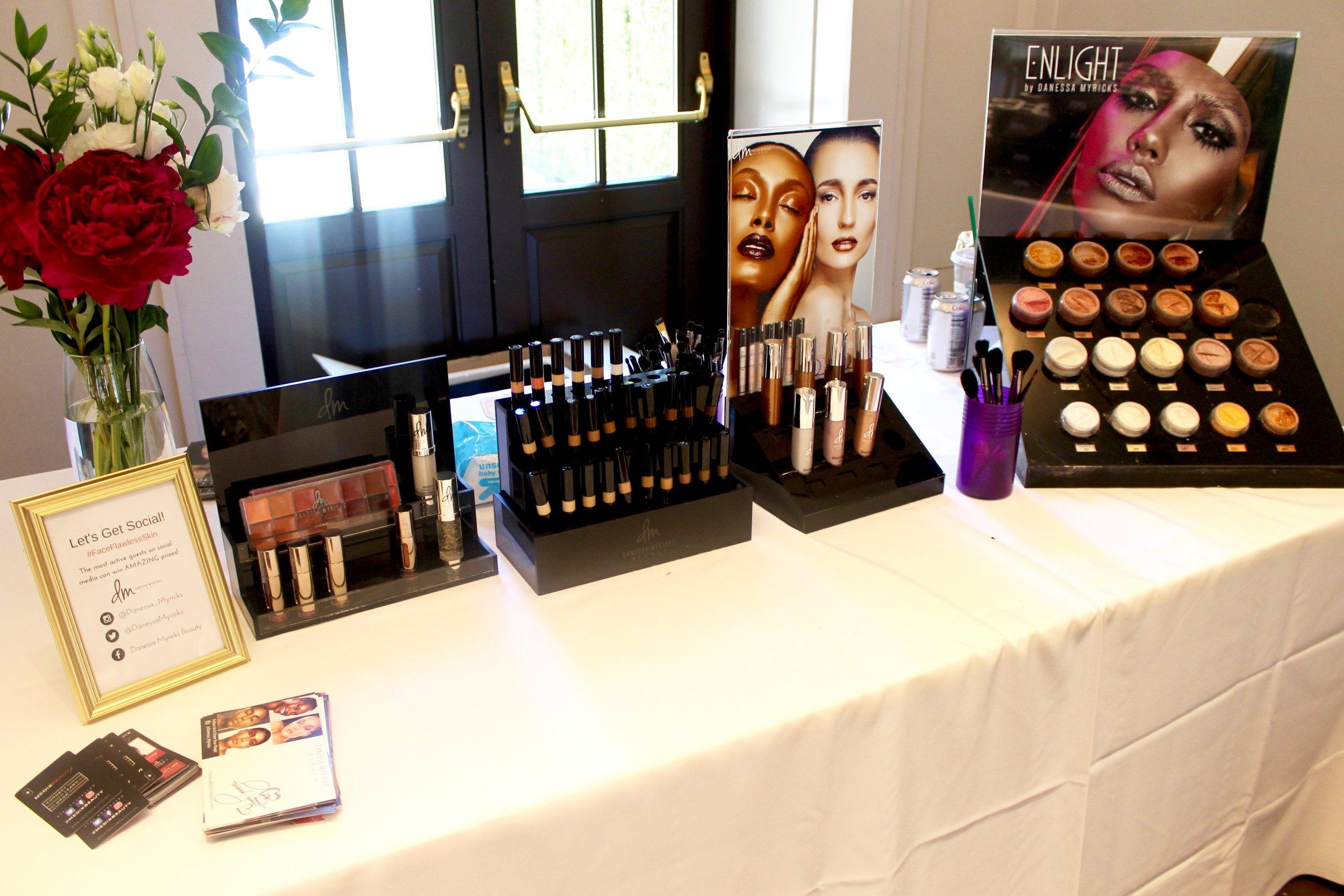 Olay - Face Flawless Skin  - Danessa Myricks Beauty.jpg