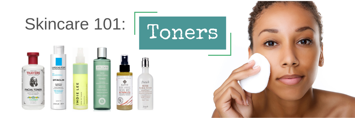 Toners 101 - blog header.png