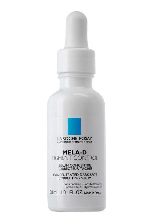 La Roche-Posay Mela-D Pigment Control Serum.jpg