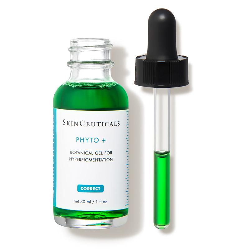 SkinCeuticals Phyto Plus.jpeg
