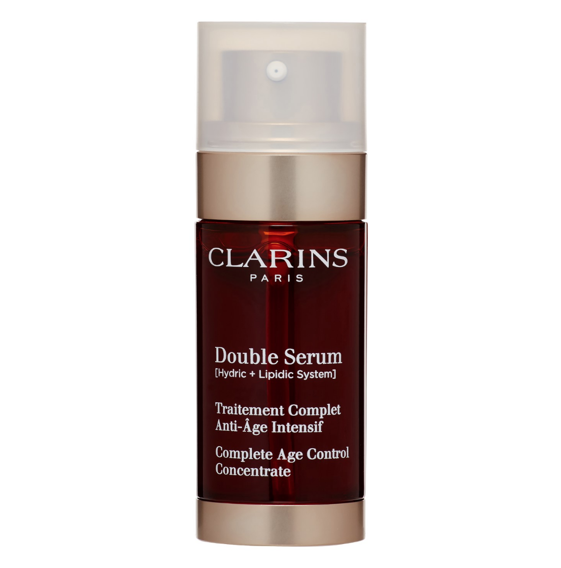 Clarins Double Serum Complete Age Control Concentrate.png
