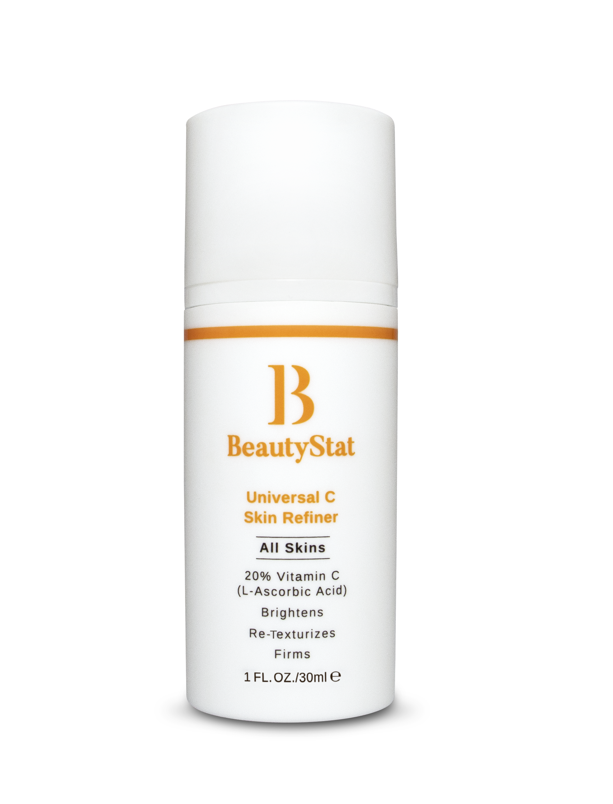 BeautyStat Universal C Skin Refiner .png
