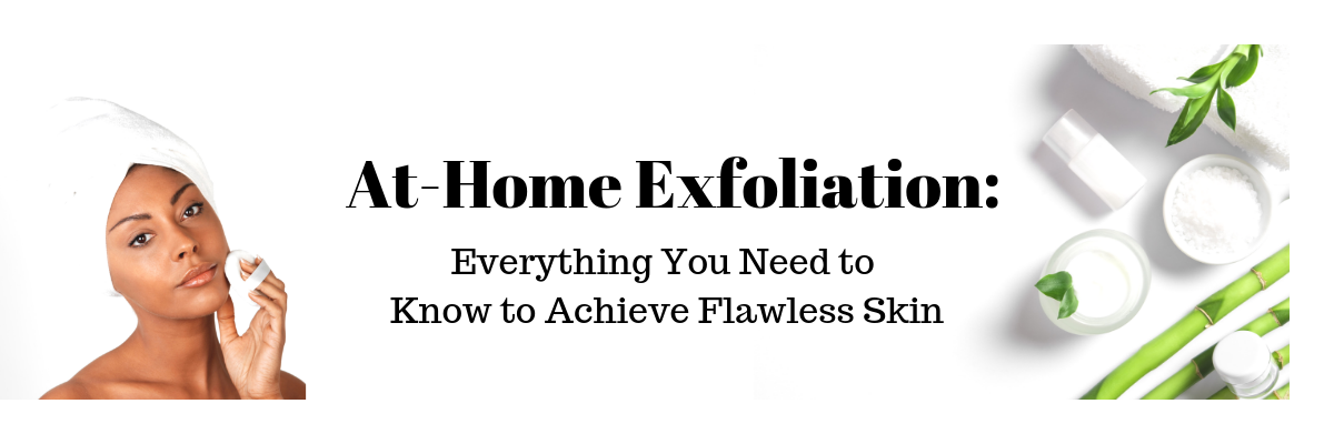At-home exfoliation.png
