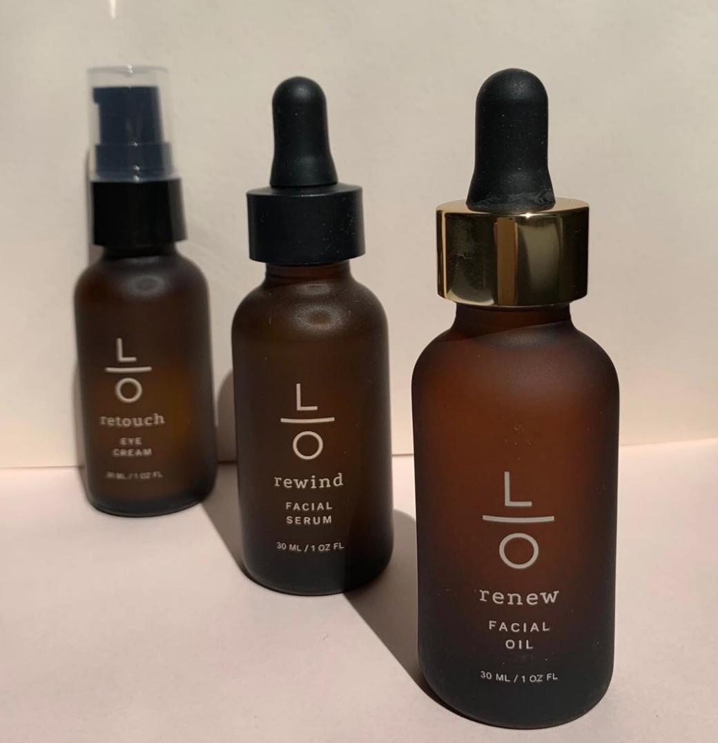 Lana Ogilvie Cosmetics.png
