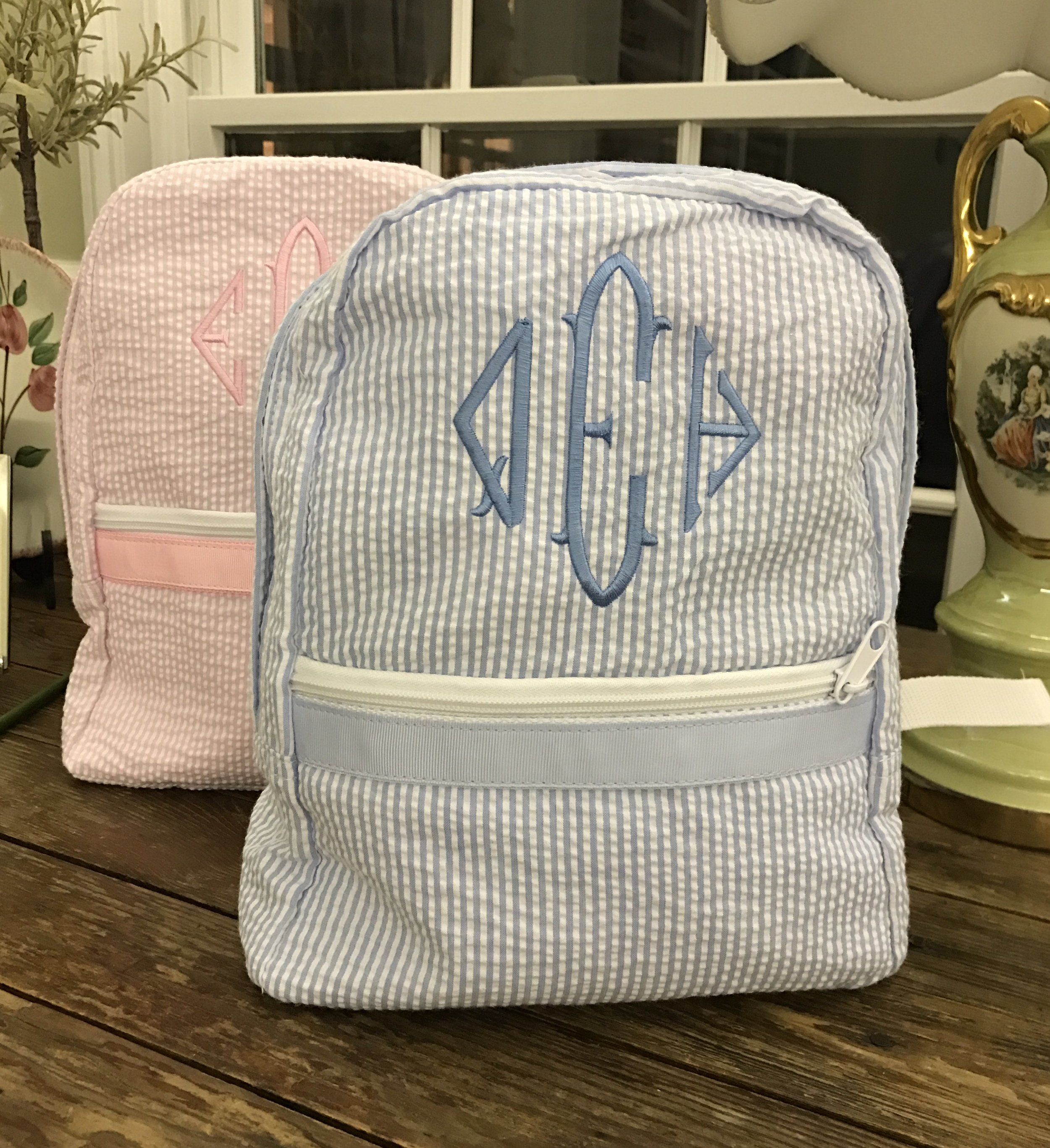 light blue book bag.jpg