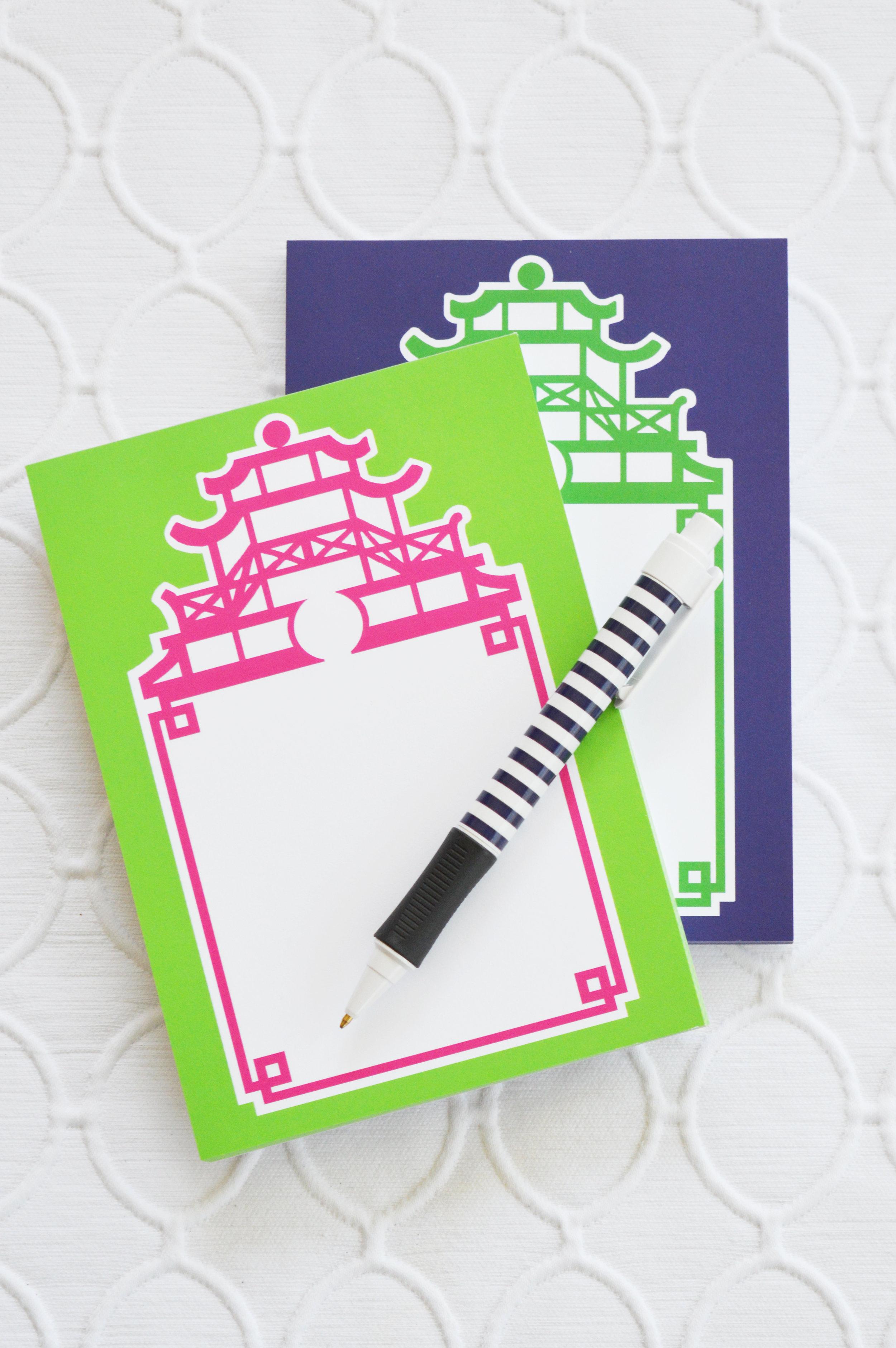 pagoda notepads.jpg