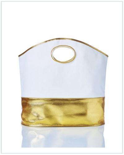 Color_Block_Grab_Bag_Gold_White_grande.jpg