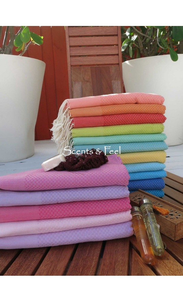 fouta-bright-solid-color-honeycomb-.jpg
