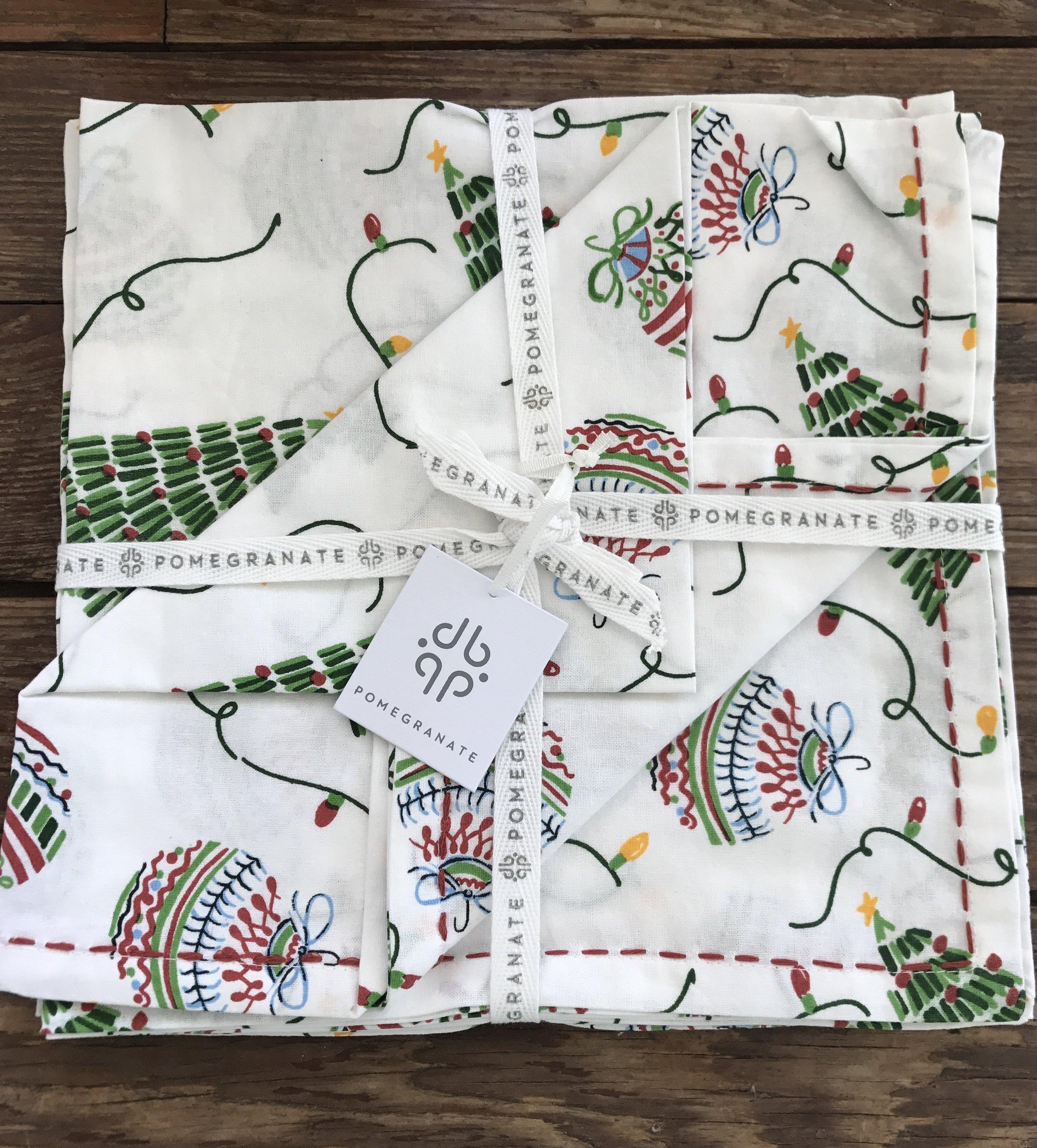 christmas tea towels.jpg