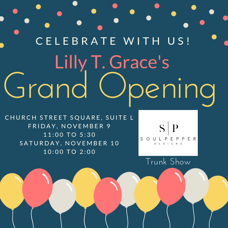 Grand Opening.ltg.png