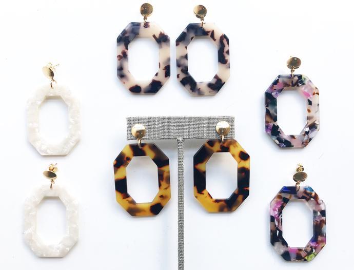 earrings5sp.jpg