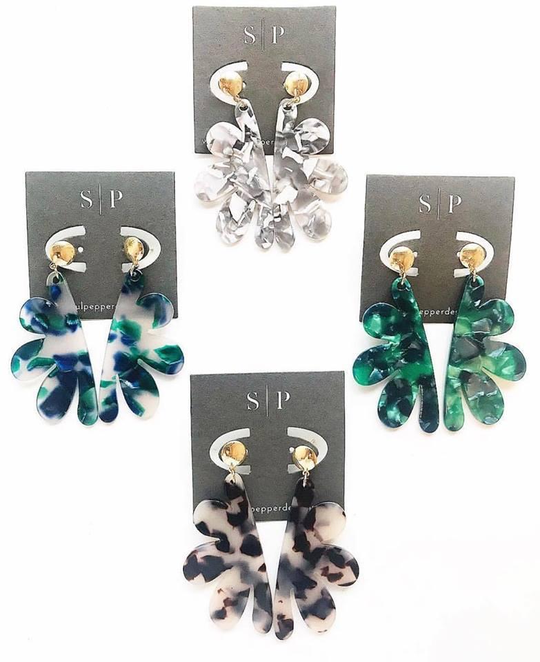 earringsSp.jpg