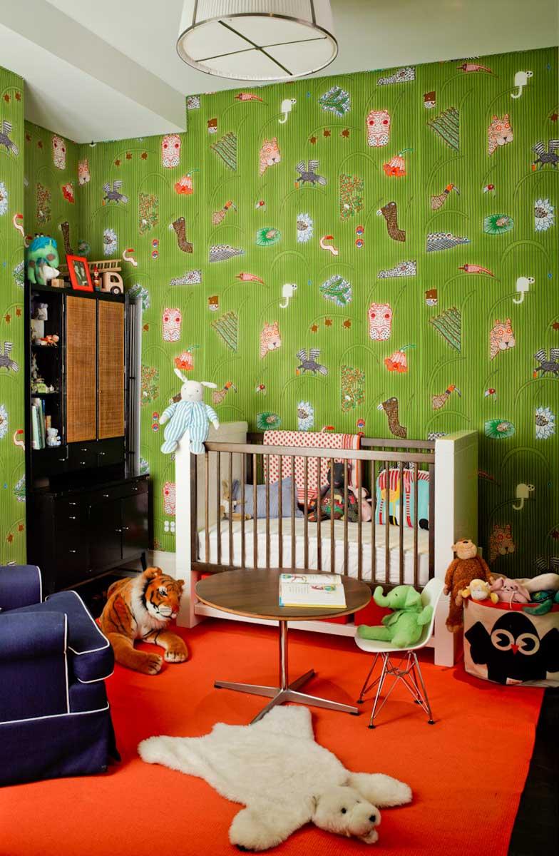 prop styling interiors bedroom