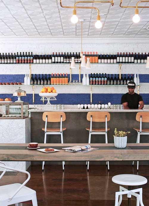 spatial_design_annex_restaurant_7.jpg