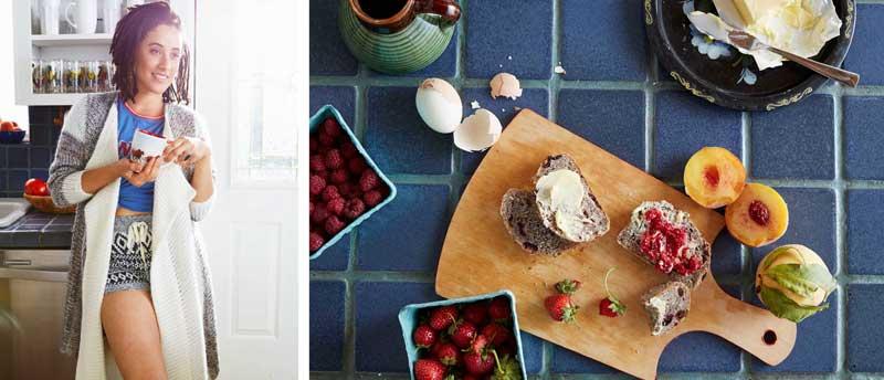 prop_styling_bw_kitchen_2.jpg
