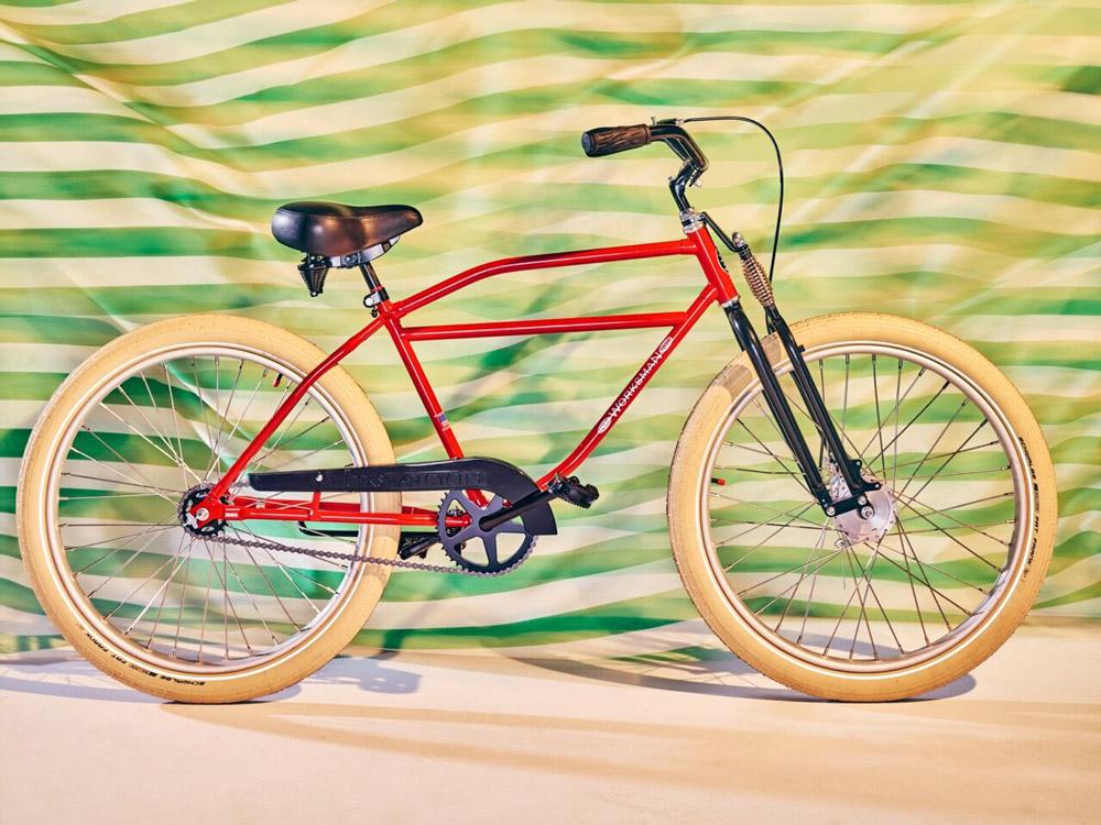 aparat_still_life_bike.jpg