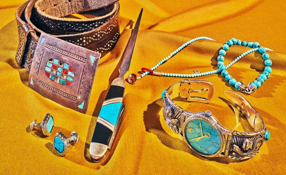 aparat_still_life_accessories_1.jpg