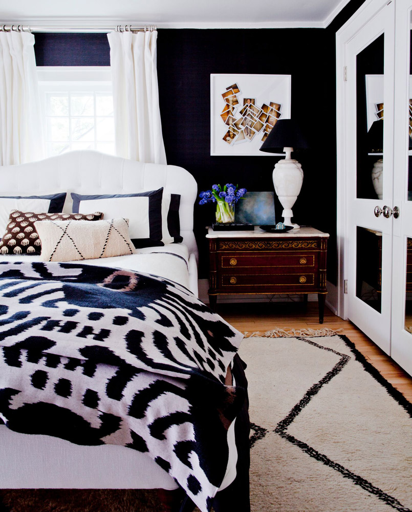 aparat_prop_styleing_interiors_5.jpg