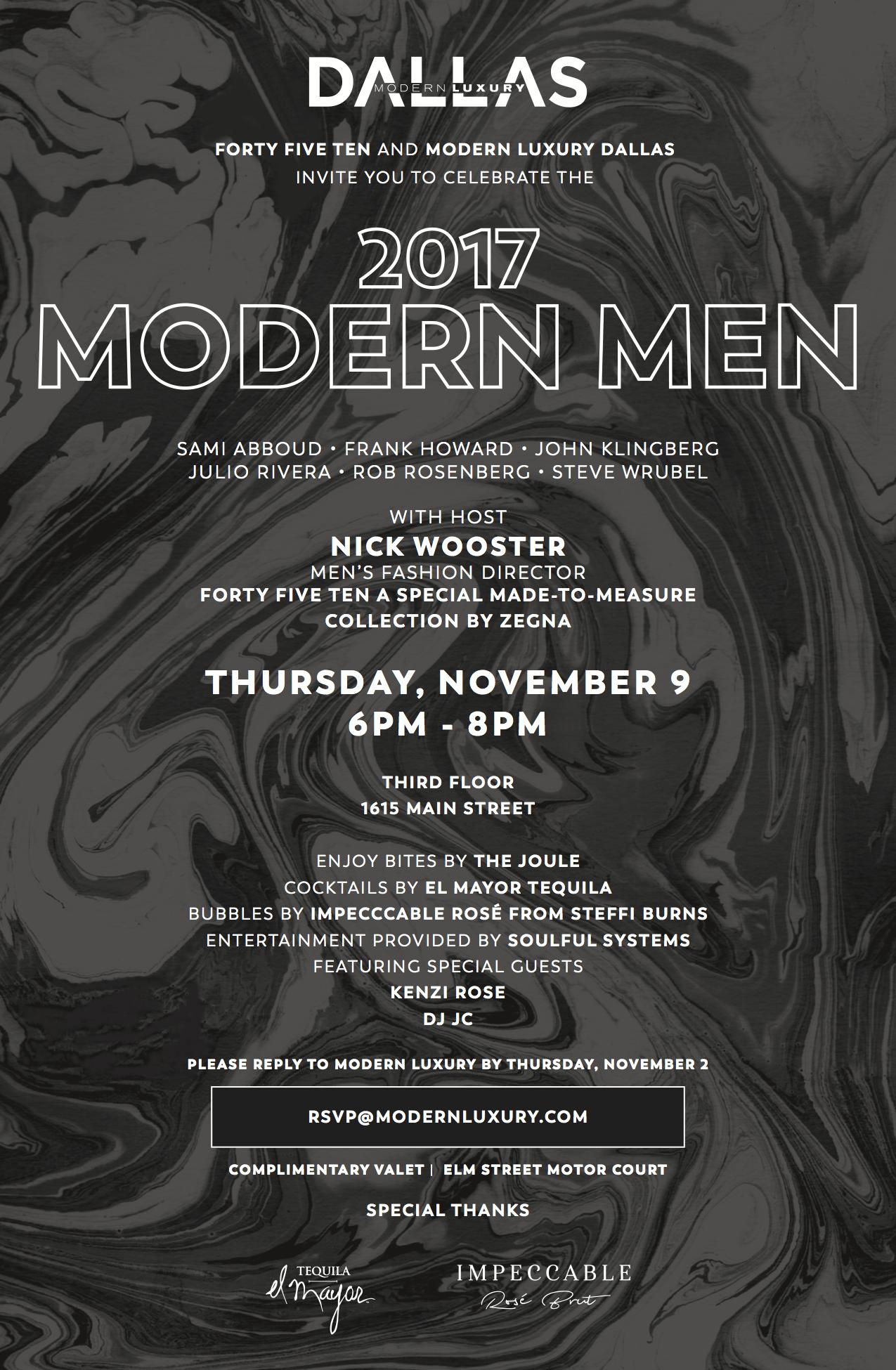 Modern Men Invite 11.09.png