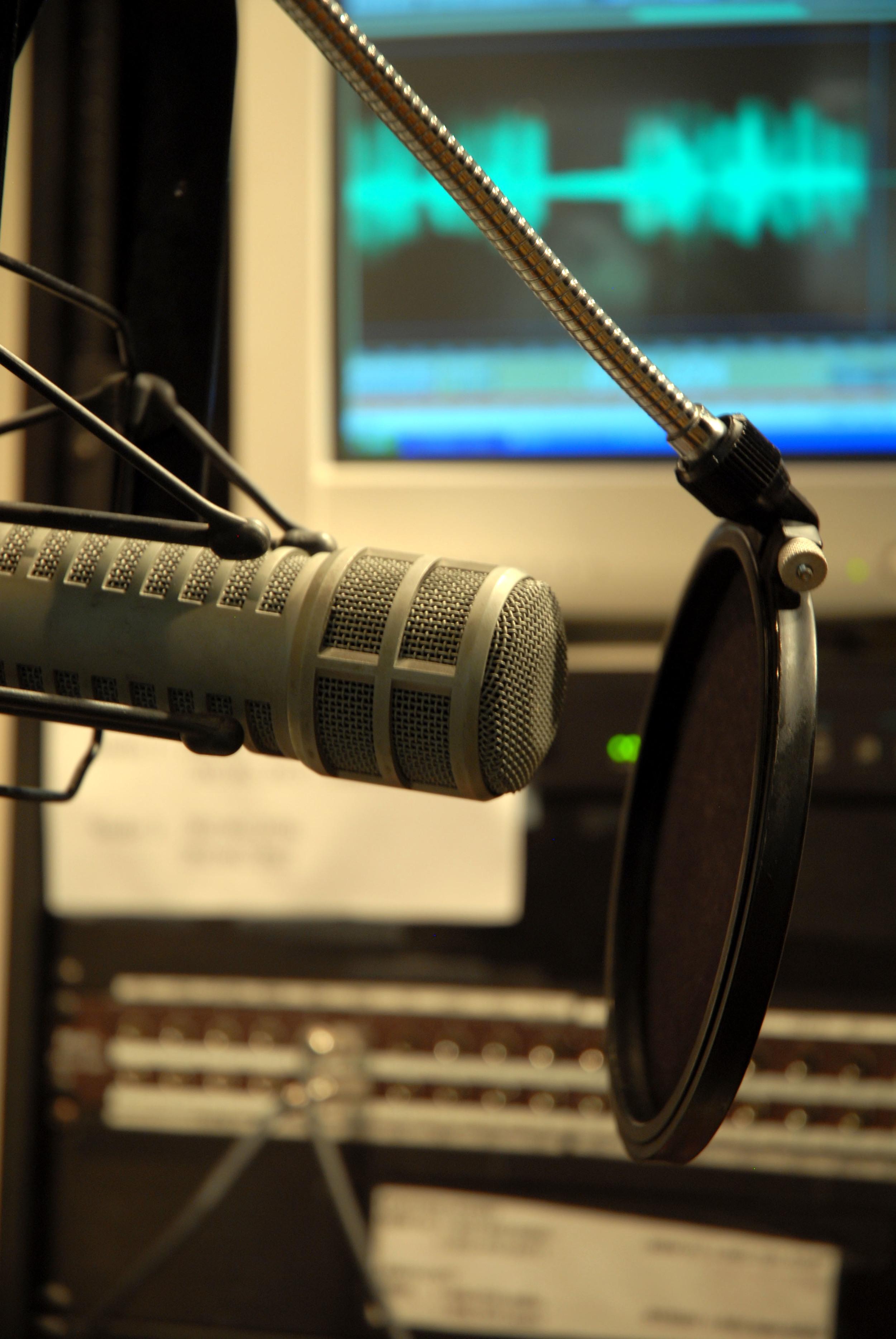 mic7.jpg