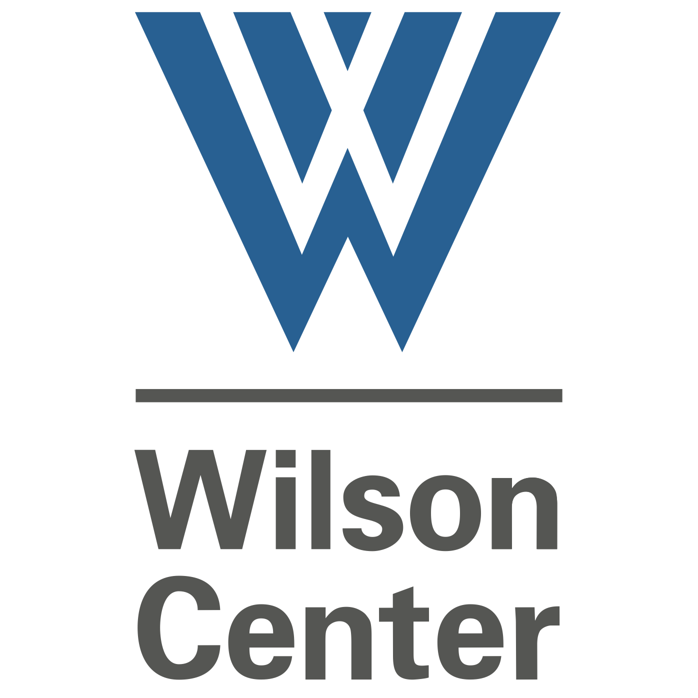 The_Wilson_Center_Logo_-_Vertical.png