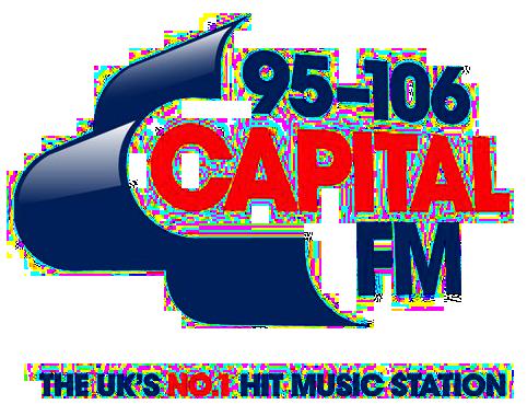 Capital_FM_Network_logo.png
