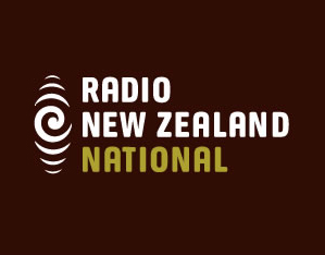 RNZ logo.jpg