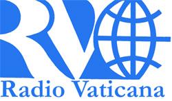Radio_Vaticana_logo.png