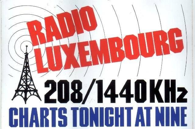 radio-luxembourg-208-charts-tonight-at-nine.jpg